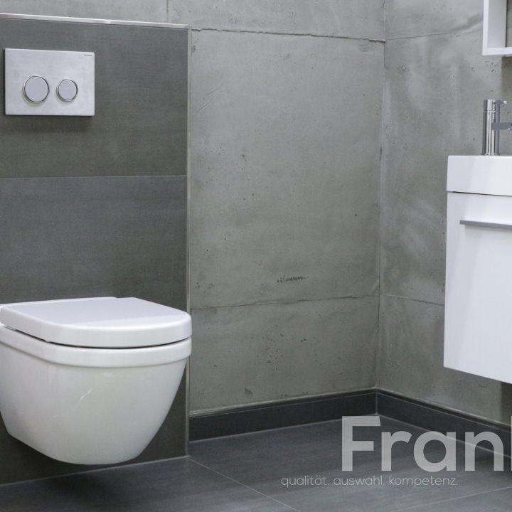 Kleines Bad gestalten: Tipps und Tricks für kleine ...