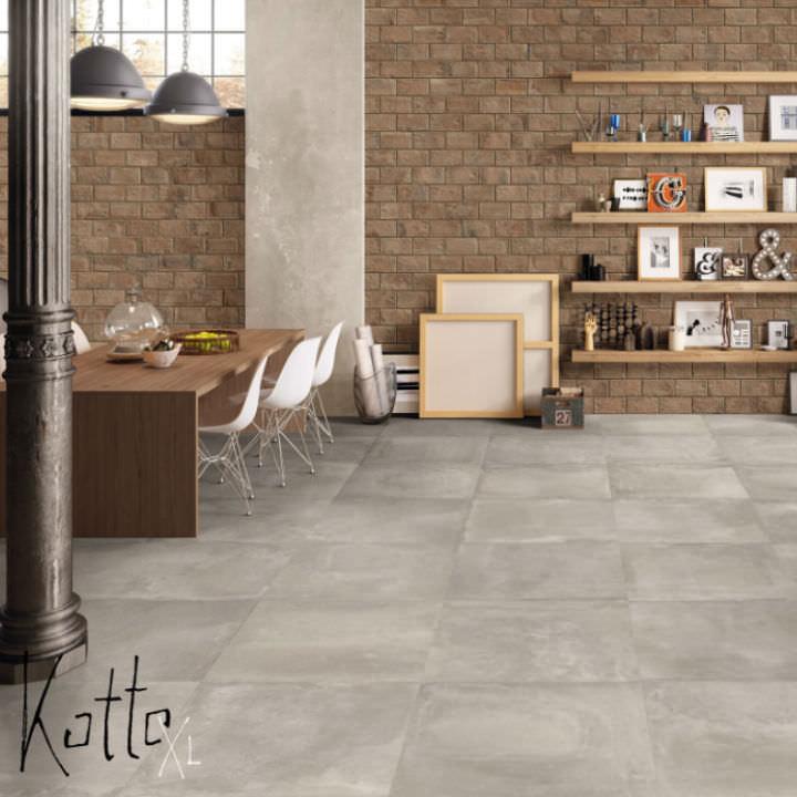 Emil Ceramica Kotto XL Fliesen