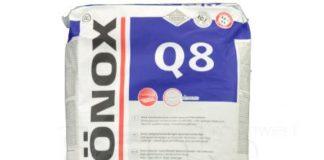 Flexkleber Q8 von Schönox