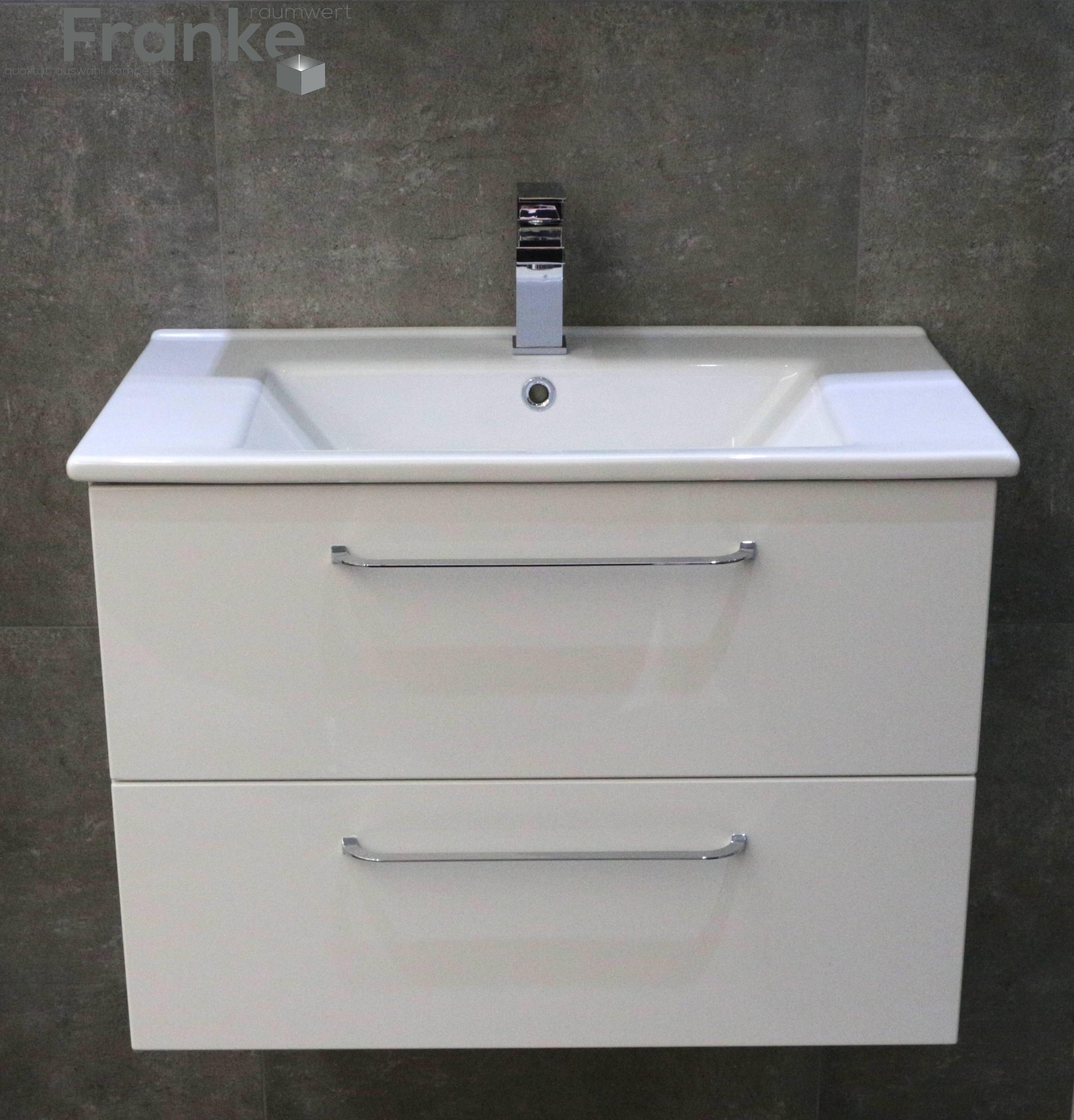 luxus und wohlf hlmomente f rs bad franke raumwert. Black Bedroom Furniture Sets. Home Design Ideas