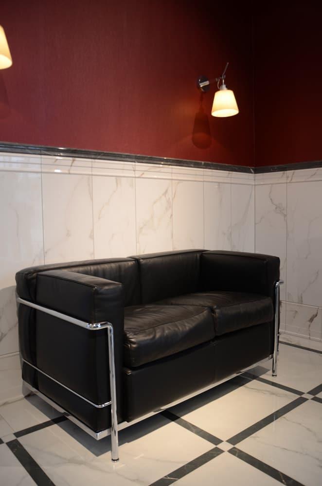 franke fliesen finest tiles for your bathroom at with franke fliesen cheap fliesen im holzlook. Black Bedroom Furniture Sets. Home Design Ideas