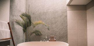 10 Badezimmer ideen