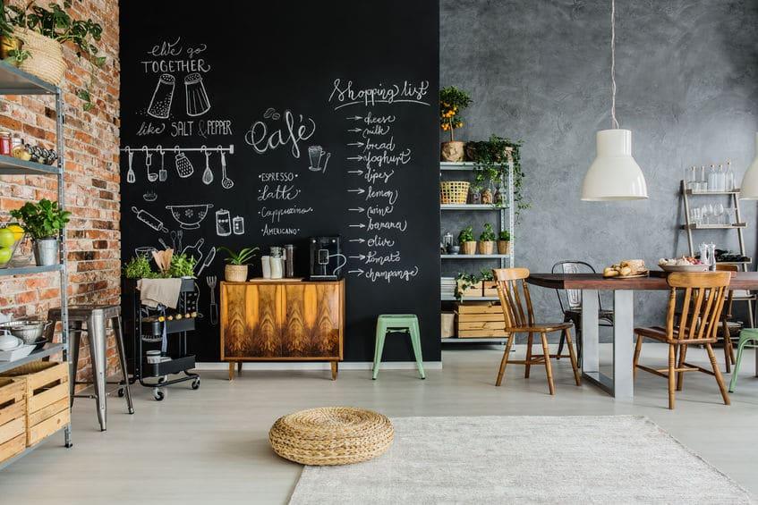 Tafellack Küche Fettspritzer | Fliesenspiegel In Der Kuche Alles Andere Als Langweilig Franke