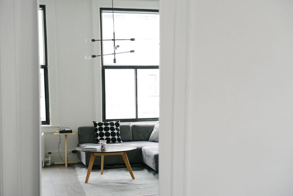 6 beliebte Einrichtungsstile im Überblick | Franke Raumwert