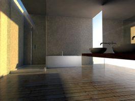 Mosaikfliesen Haus & Wohnen