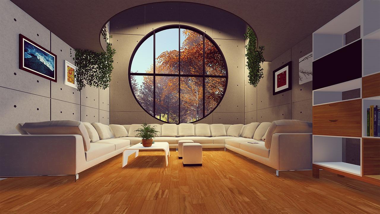 designboden elastische raumgestalter f r den alltag franke raumwert. Black Bedroom Furniture Sets. Home Design Ideas