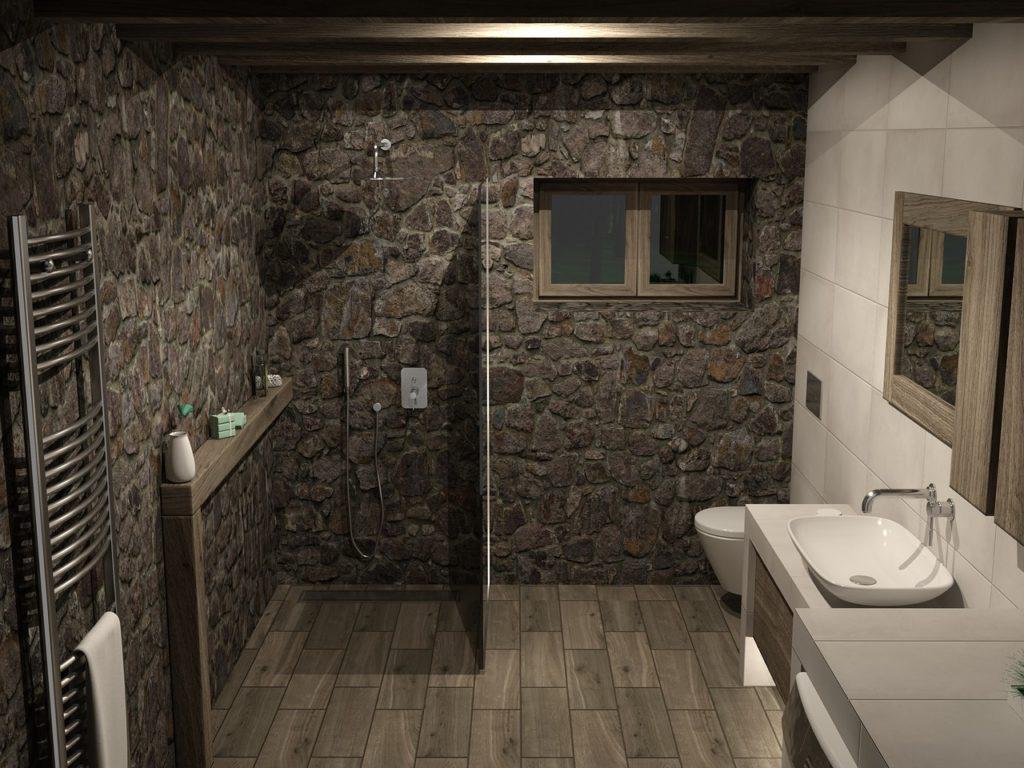 Dusche oder Badewanne – eine Entscheidungshilfe für das Bad | Franke ...