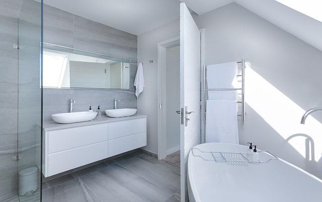 Dusche Oder Badewanne Eine Entscheidungshilfe Fur Das Bad Franke