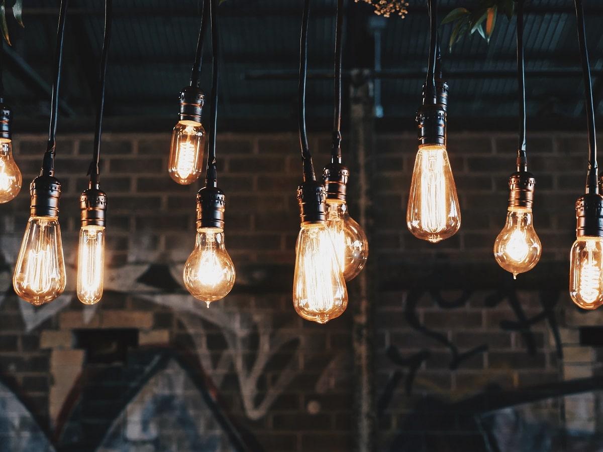 Die richtige Beleuchtung für verschiedene Räumlichkeiten   Franke ...