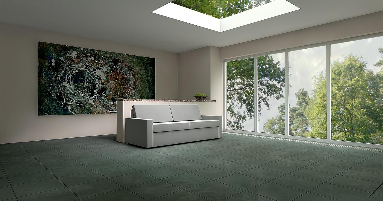fliesen online kaufen im shop franke raumwert. Black Bedroom Furniture Sets. Home Design Ideas