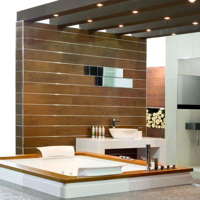 was muss ich beim kauf einer badewanne beachten franke raumwert. Black Bedroom Furniture Sets. Home Design Ideas