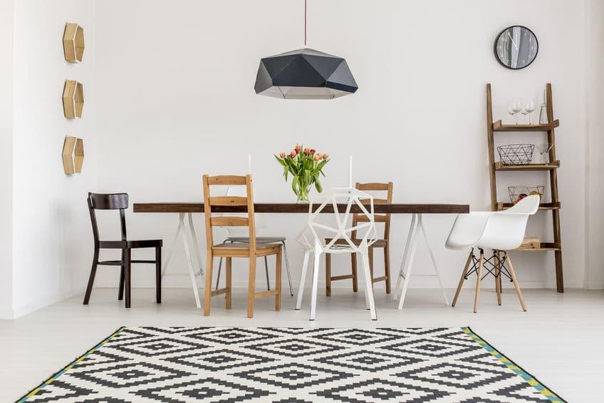 Fliesen Online Kaufen Im Shop Franke Raumwert - Fliesen online kaufen österreich