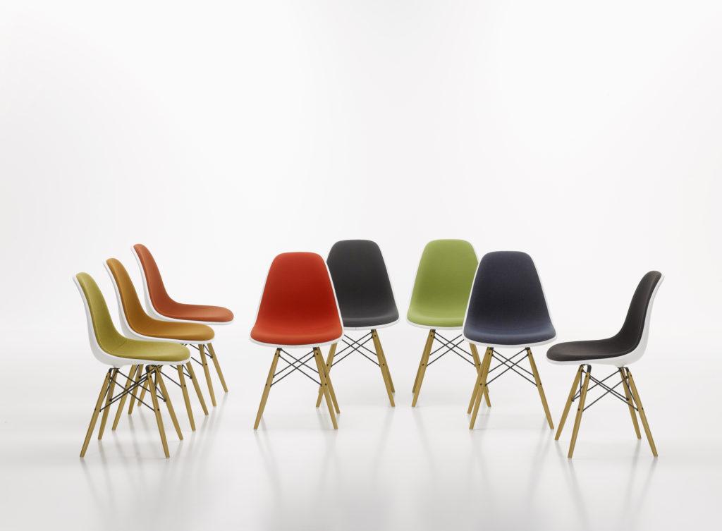 vitra stuhle nachgemacht. Black Bedroom Furniture Sets. Home Design Ideas