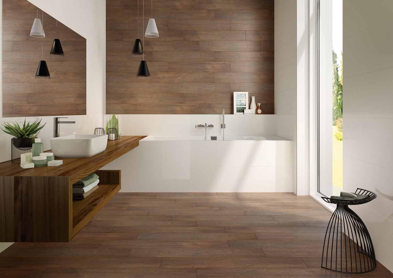 Badezimmer renovieren - Tipps auf dem Weg zum Traumbad