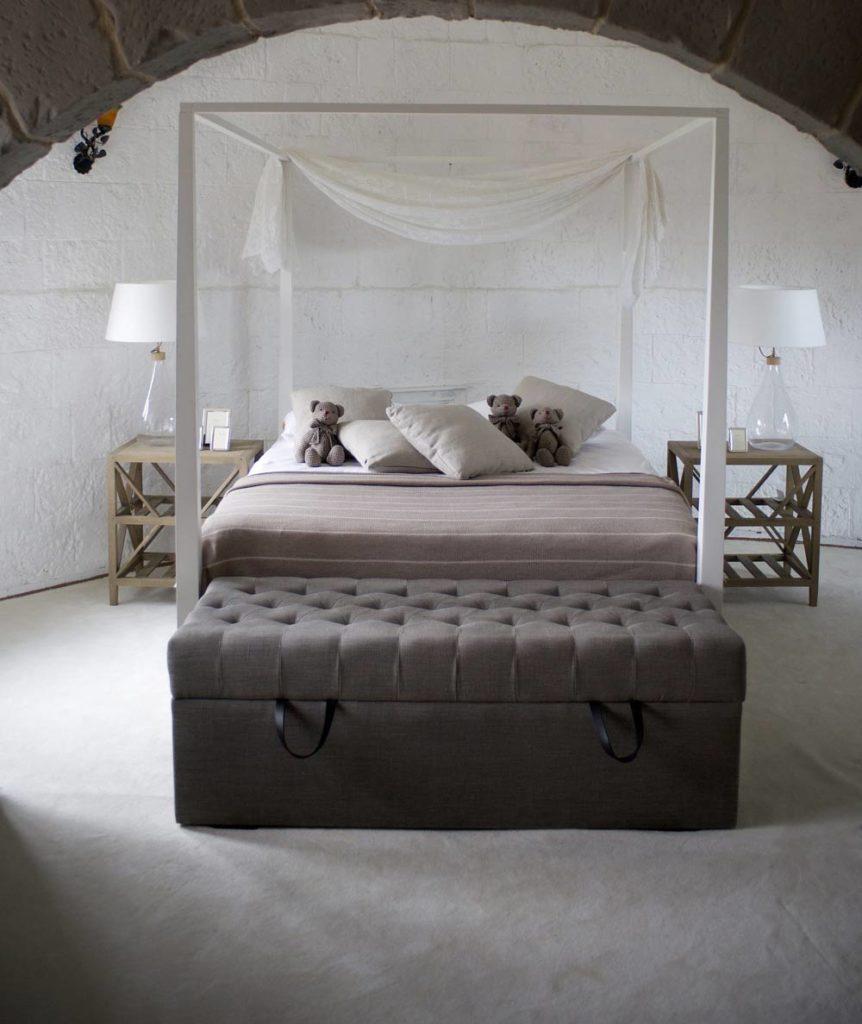 Teppich Material Schlafzimmer