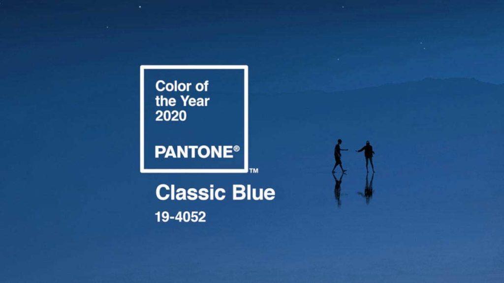 Pantone-Farbe-des-Jahres 2020