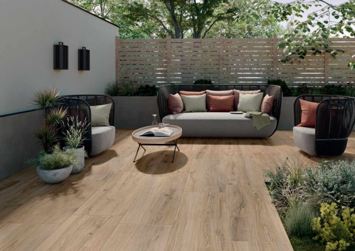 PrimeCollection Oak Line