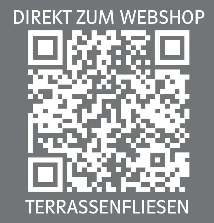 QR-Code-Terrassenwelten (002)