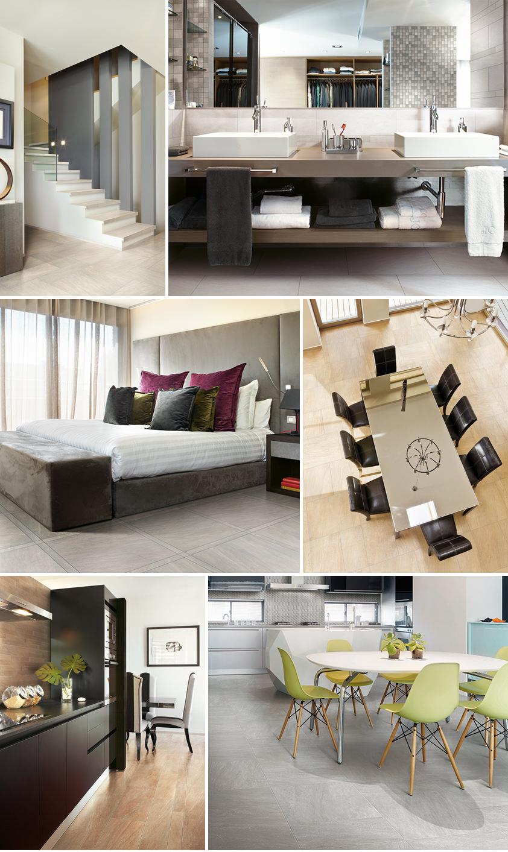 lefka cerdomus online kaufen franke raumwert. Black Bedroom Furniture Sets. Home Design Ideas