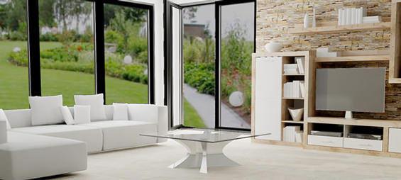 fliesenwelten fliesen themenwelten franke raumwert. Black Bedroom Furniture Sets. Home Design Ideas
