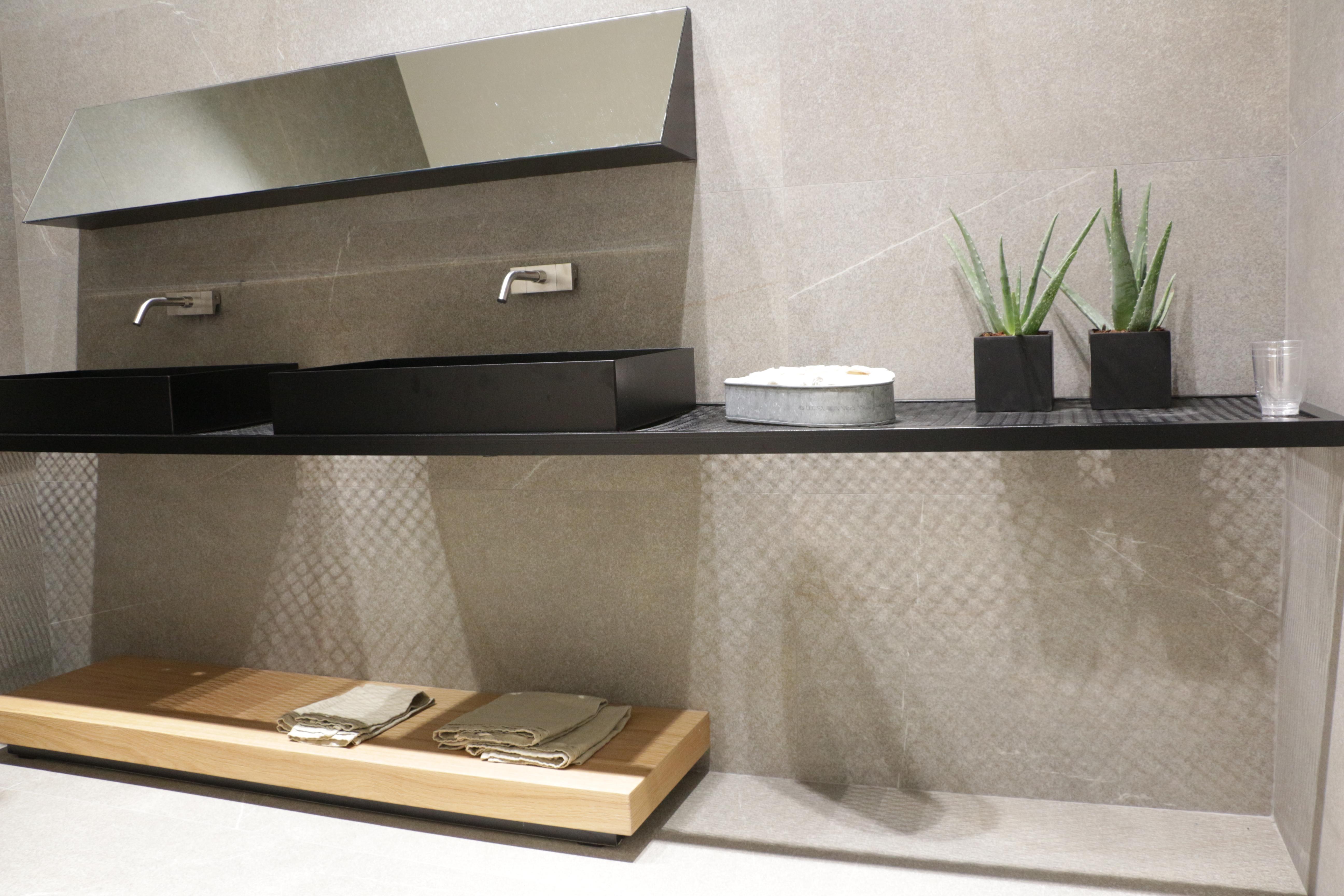 piase neu 2017 emil ceramica online kaufen franke raumwert. Black Bedroom Furniture Sets. Home Design Ideas