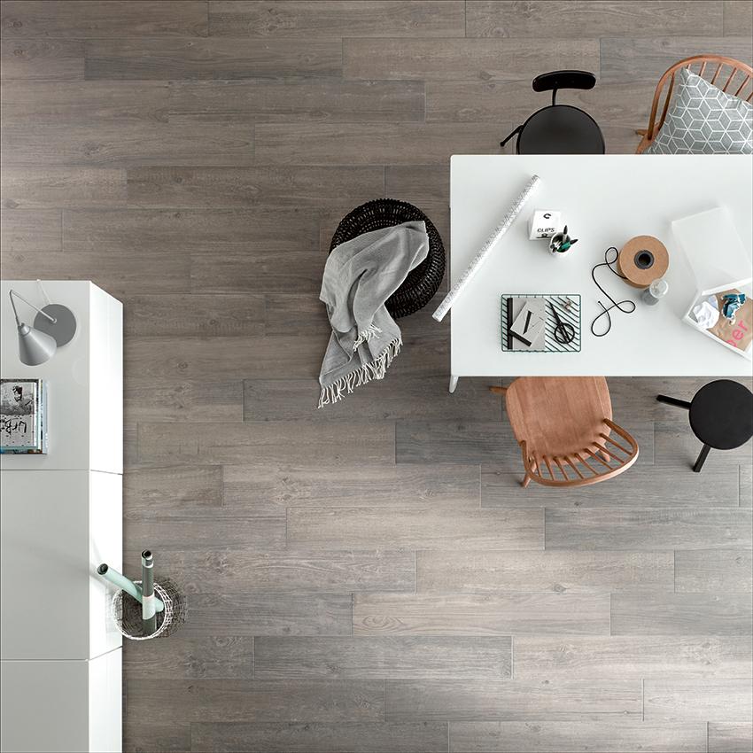 s gewerk steuler online kaufen franke raumwert. Black Bedroom Furniture Sets. Home Design Ideas