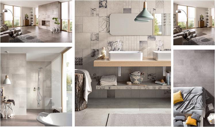 thinsation neu 2017 steuler online kaufen franke raumwert. Black Bedroom Furniture Sets. Home Design Ideas