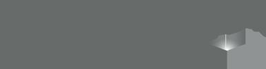 Fliesen Franke fliesen franke badezimmer ideen wei braun kreativ on berall