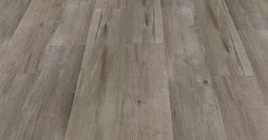 fliesen laminat sanit r vom profi online kaufen franke raumwert. Black Bedroom Furniture Sets. Home Design Ideas