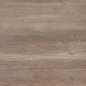 Preview: TopCollection Wood Terrassenplatte noce 60x60 cm