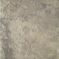 Preview: PrimeCollection Nature Bodenfliese grigio 60x60 cm