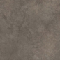 Mobile Preview: Flaviker Hyper Bodenfliese Taupe anpoliert 120x120 cm