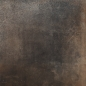 Mobile Preview: PrimeCollection HemiPLUS Copper anpoliert Boden- und Wandfliese 60x60 cm