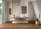 Mobile Preview: Villeroy und Boch Oak Side Boden-  und Wandfliese 30x120 cm avena