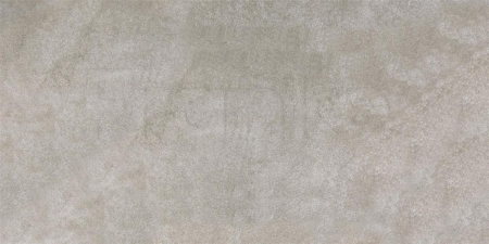 agrob buchtal valley 30x60 cm kieselgrau 052017. Black Bedroom Furniture Sets. Home Design Ideas