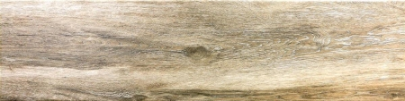 PrimeCollection Wood Bodenfliese Bergeiche 25x100cm