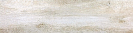 PrimeCollection Wood Bodenfliese Sonoma Eiche 25x100cm