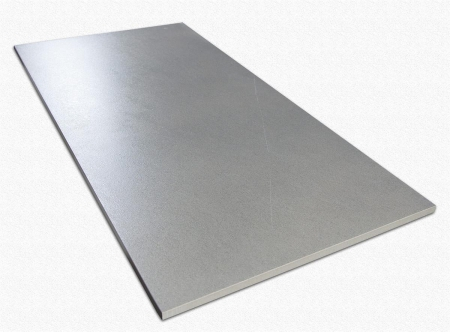 villeroy und boch bernina 30x60 cm grau 2394 rt5m 0 franke raumwert. Black Bedroom Furniture Sets. Home Design Ideas