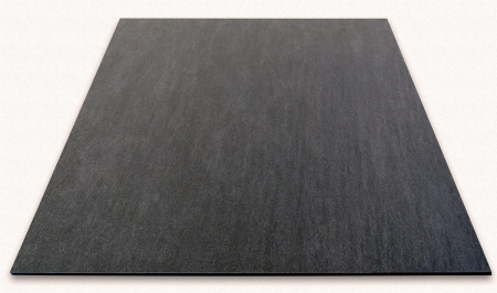 PrimeCollection Black Leo Bodenfliese anthrazit 60x60 cm
