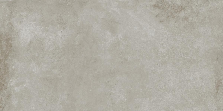 PrimeCollection BStone Bodenfliese Grau 40x80 cm