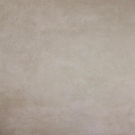 PrimeCollection UltraLine Bodenfliese Beige 80x80 cm
