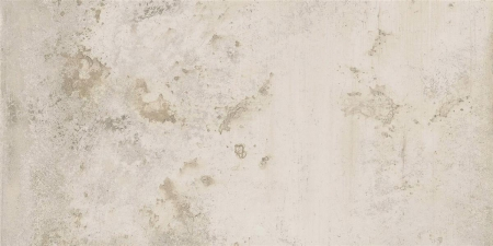 PrimeCollection Alchimia Bodenfliese Bianco 60x120 cm