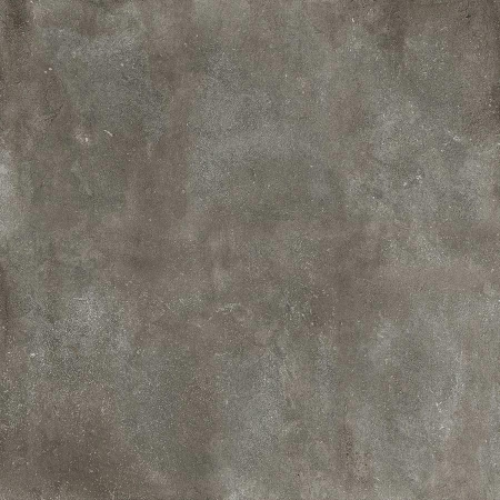 PrimeCollection Anversa Bodenfliese Antracite 60x60 cm