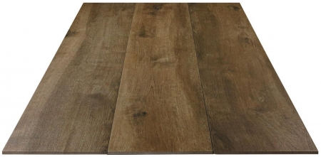 PrimeCollection Wood Bodenfliese Merbau Viejo 23x120 cm