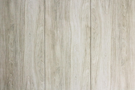PrimeCollection Floor & Style Bodenfliese Woodline creme 30x60 cm