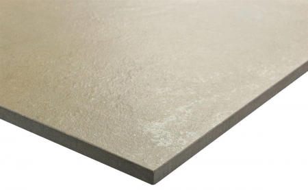 PrimeCollection PLUS Bodenfliese Muddy 60x120 cm
