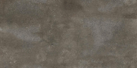 PrimeCollection FineStone Terrassenplatte Antrazit 60x120 cm