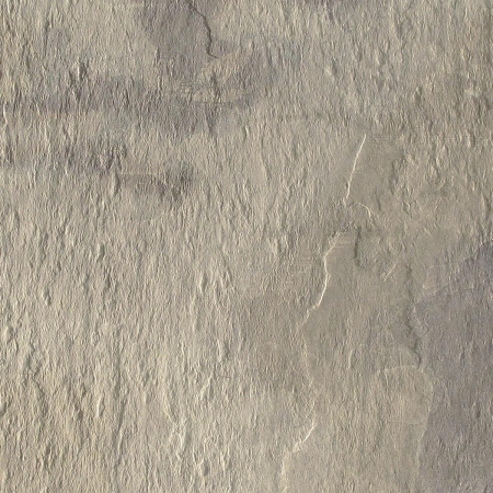 PrimeCollection Nature Bodenfliese grigio 30x60 cm