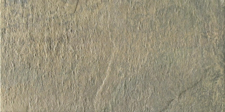 PrimeCollection Nature Bodenfliese grigio-verde 30x60 cm