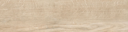PrimeCollection Eiche Natural Bodenfliese 30x120 cm